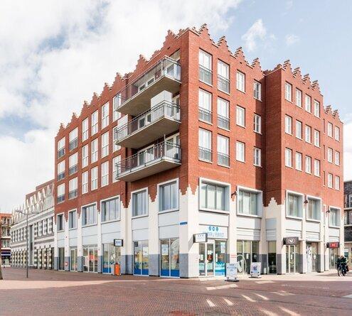 20210407-marktstraat-54-waddinxveen-de-pater-makelaardij-boskoop-3-of-35-.jpg