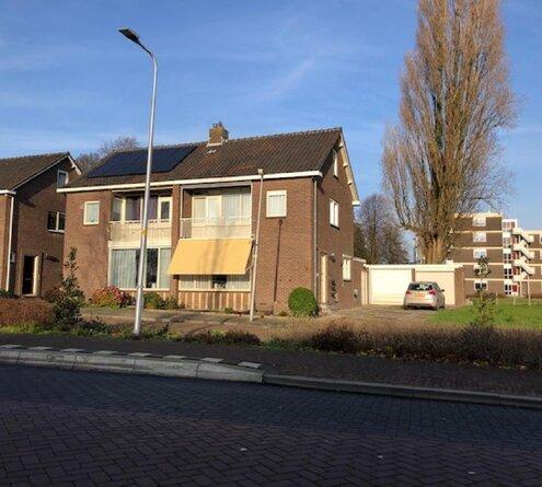 website-binnenkort-in-de-verkoop-foto-stationsstraat-waddinxveen.jpg