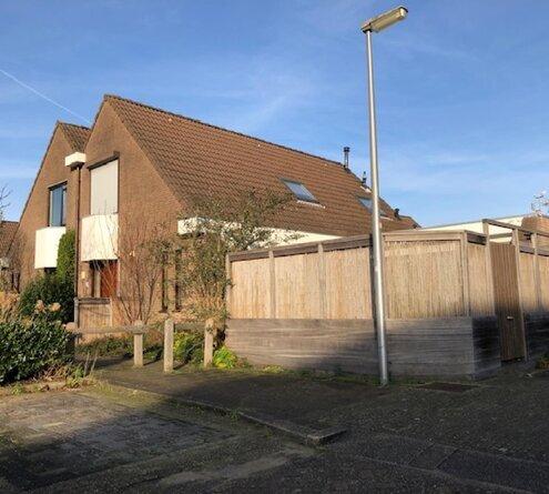 website-binnenkort-in-de-verkoop-oostpolderweg-10-.jpg